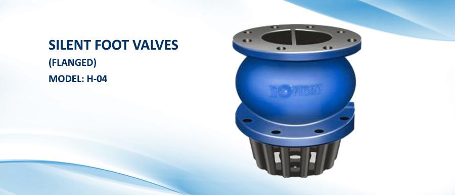 Van đáy NORMEX   foot valve NORMEX   đại lý phân phối van NORMEX Việt Nam