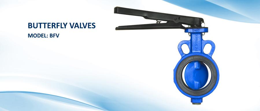 Van điều khiển NORMEX   control valve NORMEX   đại lý phân phối van NORMEX Việt Nam